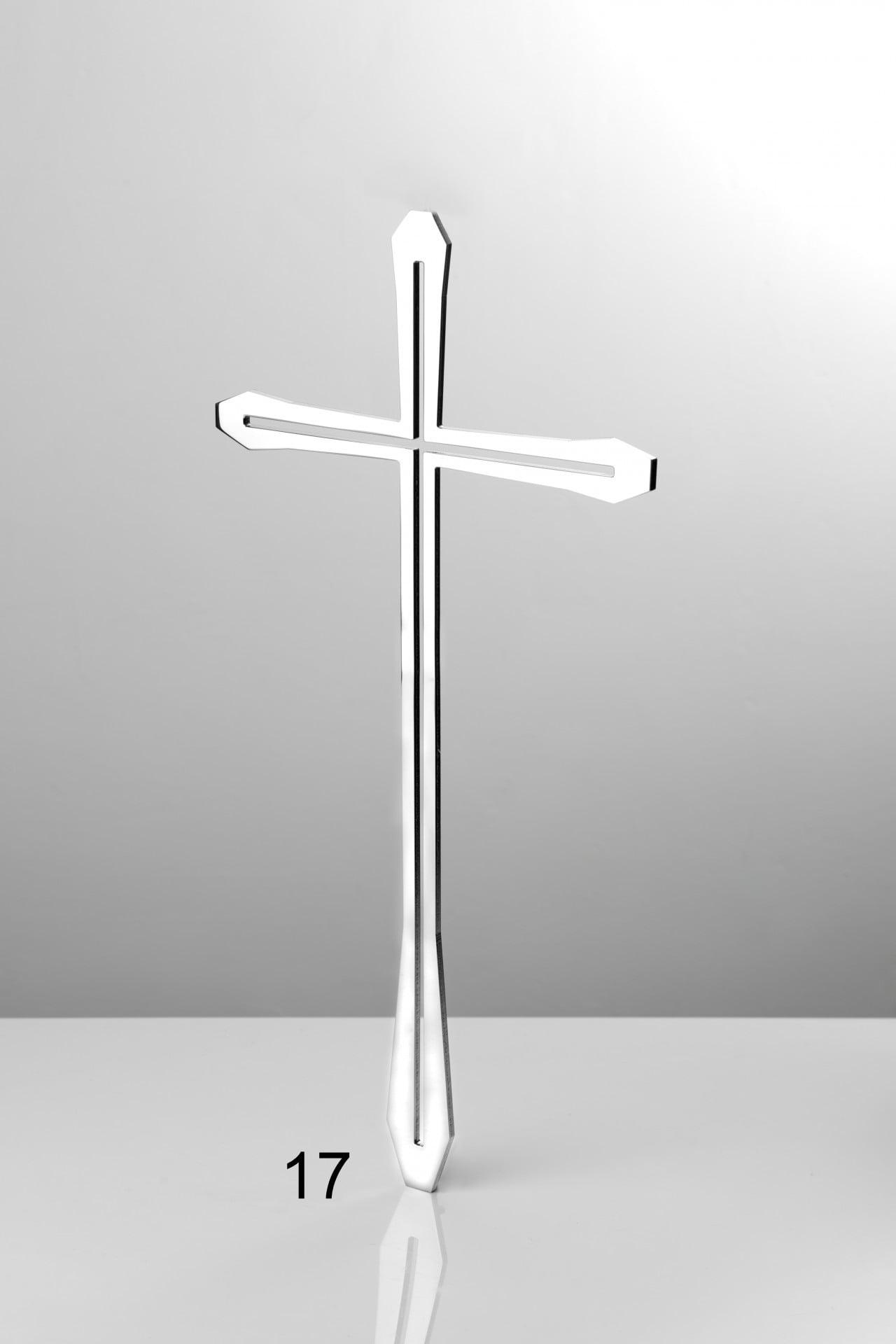 Krzyżyk - Nagrobki Bielsko-Biała