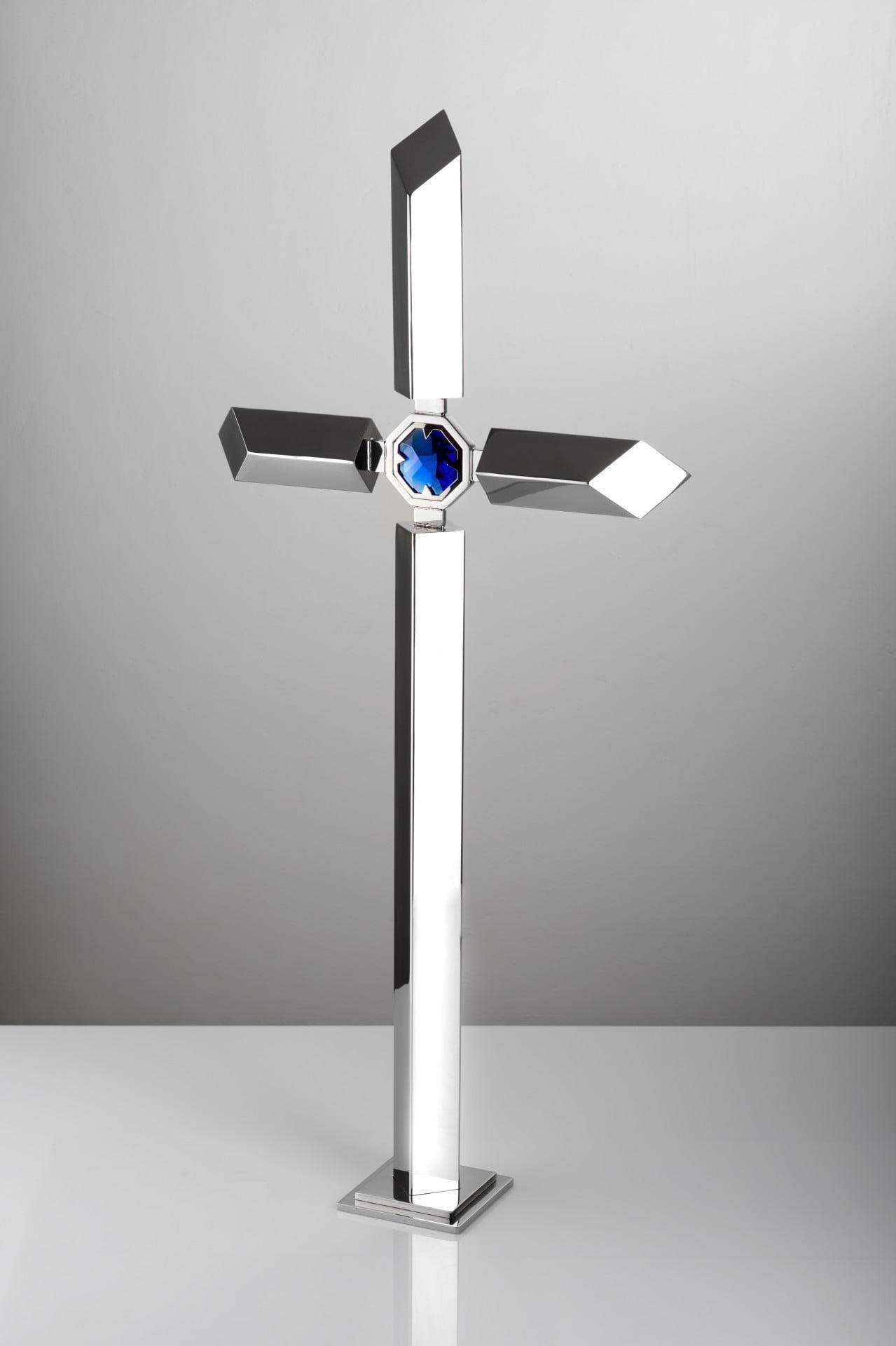 Krzyże Bielsko-Biała